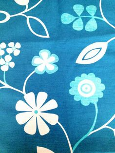 Swedish fabric design #dental #poker
