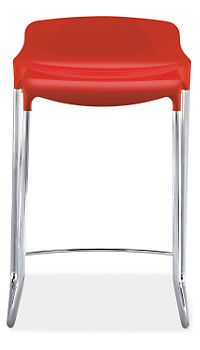 Bar Stools On Pinterest Counter Stools Bar Stools And