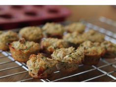 Coconut Flour: Grain-Free Baking for More Energy | iVillage.ca