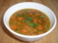 Paleo recipes for the crockpot