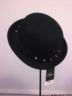 Compañia de Sombreros invierno 2013