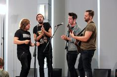 bastille tour us