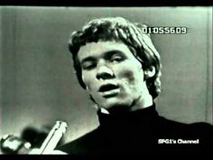 Manfred Mann - Do Wah Diddy [Very Good(-) quality] (Live, 1964)