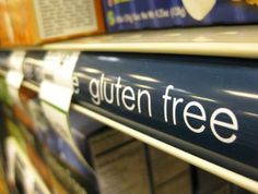 The Dirty Little Secret about Gluten Free | The Healthy Home Economist