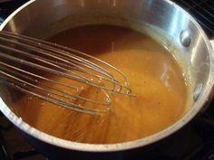 egg foo young recipe, egg foo young gravy recipe, sauc