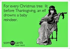 28 DAYS OF THANKSGIVING!!! _ seriously people!