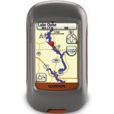GPS Dakota 20  http://navidad.decathlon.es/deporte/salud-y-aventura/26