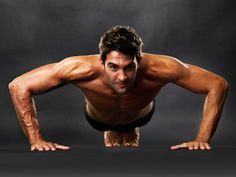 Visit our website at http://www.endurancefitnesskalamazoo.com for a FREE TRIAL PASS