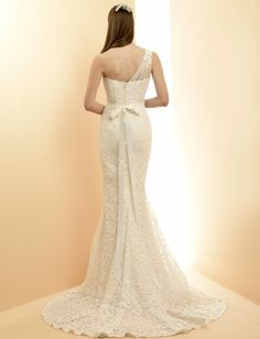 Style: CA174 back