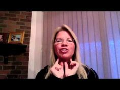 21 Day Challenge Natural Face Lift Wrap-up