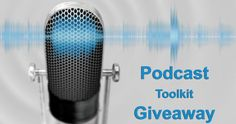 Pat Flynn Podcast Toolkit Giveaway (Worth $780!)