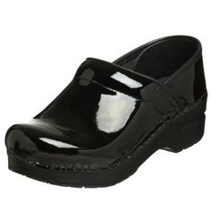 I LOVE DANSKOS!  I purchased my first pair after having ongoing plantar fascitis and it soon alleviated.  I wore them exclusively for 1.5 years and now finally need a new pair.  I am purchasing two this time around!  Worth every penny!
