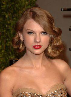lipsticks, vaniti, taylor swift, eye makeup, red carpets