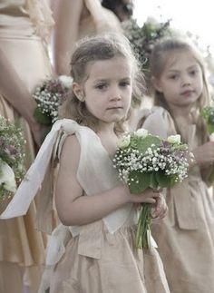 bouquets +
