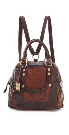 tote/backpack