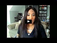 Rpgshow Celebrity Style Full Lace Wigs #youtube #hairDIY    Subscribe Rpgshow on Youtube: http://www.youtube.com/user/rpgshow