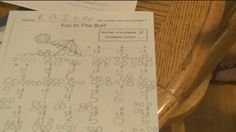 Homeschooling In Reaction To Common Core Standards
