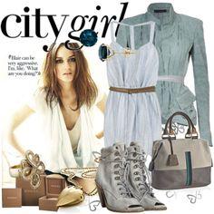 color, blue, shoe