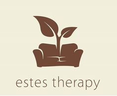Learn more about Estes Therapy!