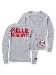 PHILLIES!!
