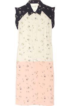 MARNI #dress