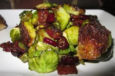 fri brussel, brussels sprouts, brussel sprout