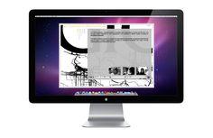 GIOCA webdesign 2008/2010