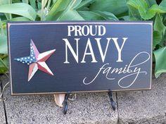 Navy!