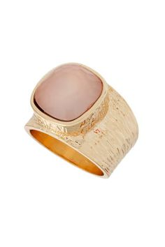 LUV this ring!