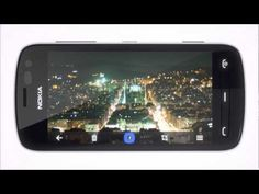 Nokia 808 Pureview.  With a 41 megapixel camera it's very tempting.