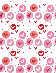 valentine facebook album name
