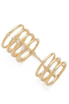 10 rings perfect for yourself or your friends!