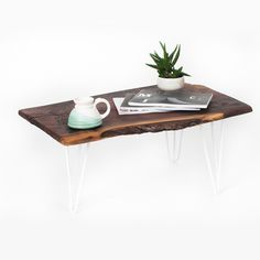 sean woolsey | artist, maker + craftsman // coffee table