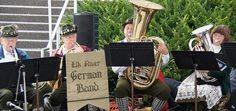 famili fun, twin cities, citi oktoberfest, oktoberfest music, bavarian parti, oktoberfest parti, fun twin