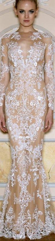 dress, gown, fashion cloth