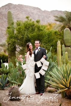 Palm Springs Wedding at the La Quinta Resort. Photographed by Jennifer Yount Photography. #jenniferyountphotography; #laquintaresort; #palmspringswedding; #weddingpictures; #bride; #groom www.jenniferyountphotography.com