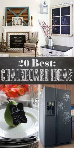 diy-chalkboard-ideas