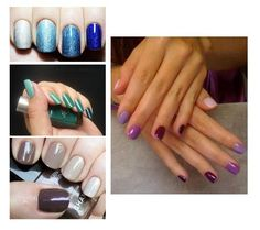 ombre ombre, ombré nail, ombr nail, nails
