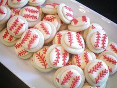 little cookies