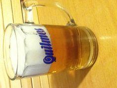 Argentinian cerveja