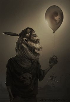 beauti babi, creepi art, beauti horror3, dark side, enter, disneyland, game, creatur spot, darkest dream