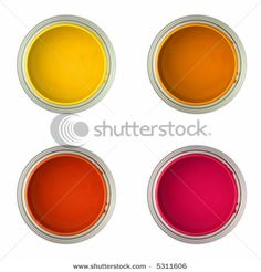 pink and orange and red wedding - Google Search