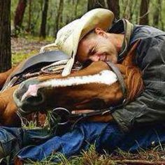 animals, life, trust, thing western, cowgirl, beauti, men horses, relationships, friend