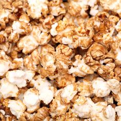 40 Crunchy and Creamy Healthy Snacks Under 200 Calories