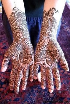 indian art, mehndi design, henna designs, henna tattoos, tattoo flower, bridal henna, mehandi designs, indian bridal, henna hands