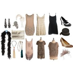 roaring 20 s 1920s style roaring 20 theme parties gatsby parties 20s ...