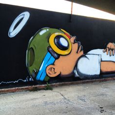 hebru brantley dopeness...
