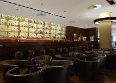 Best hotels - Grand Hyatt Berlin