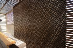 Decorative Screens, Laser Cut Screens, Custom Screens, Designer, Corten, Melbourne screen fenc, perfect screen, cut screen