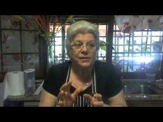 Cómo hacer Cochinillo asado | Las Recetas De Pepa - YouTube